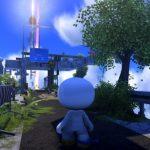 دانلود بازی Youropa برای PC اکشن بازی بازی کامپیوتر ماجرایی