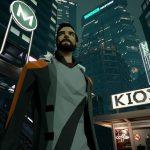 دانلود بازی State of Mind برای PC اکشن بازی بازی کامپیوتر ماجرایی