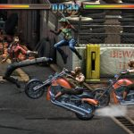 2 37 150x150 - دانلود بازی Raging Justice برای PC