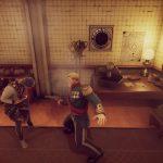 2 49 150x150 - دانلود بازی Murderous Pursuits برای PC