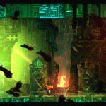 2 53 150x150 - دانلود بازی Guacamelee 2 برای PC