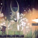 دانلود بازی Hollow Knight Godmaster برای PC اکشن بازی بازی کامپیوتر ماجرایی