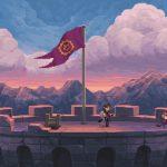 2 7 150x150 - دانلود بازی Chasm برای PC