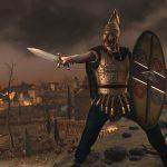 دانلود بازی Total War ROME II Rise of the Republic برای PC استراتژیک بازی بازی کامپیوتر مطالب ویژه