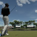 2 78 150x150 - دانلود بازی The Golf Club 2019 featuring PGA TOUR برای PC