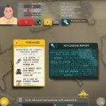 دانلود بازی Need to Know برای PC بازی بازی کامپیوتر شبیه سازی ماجرایی