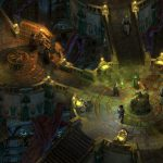 دانلود بازی Pillars of Eternity II Deadfire برای PC بازی بازی کامپیوتر نقش آفرینی