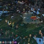 3 1 150x150 - دانلود بازی The Banner Saga 3 برای PC