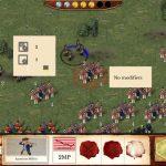 3 10 150x150 - دانلود بازی Hold the Line: The American Revolution برای PC