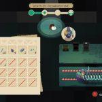 3 12 150x150 - دانلود بازی Moonlighter برای PC