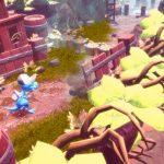3 15 150x150 - دانلود بازی Tiny Hands Adventure برای PC