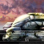 دانلود بازی Dragonfly Chronicles برای PC اکشن بازی بازی کامپیوتر ماجرایی