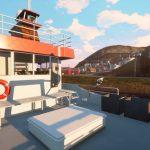 3 19 150x150 - دانلود بازی Fishing Barents Sea Line and Net Ships برای PC