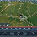 3 21 150x150 - دانلود بازی TransRoad USA برای PC