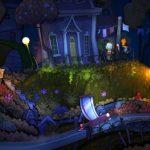دانلود بازی Flipping Death برای PC بازی بازی کامپیوتر ماجرایی