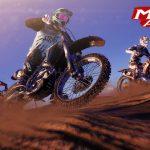 دانلود بازی MX vs ATV All Out برای PC بازی بازی کامپیوتر شبیه سازی مسابقه ای ورزشی