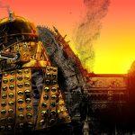 3 26 150x150 - دانلود بازی Doctor Who Infinity برای PC