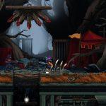3 28 150x150 - دانلود بازی Deaths Gambit برای PC
