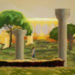 دانلود بازی Tale of Palmi برای PC اکشن بازی بازی کامپیوتر ماجرایی
