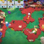 3 31 150x150 - دانلود بازی Overcooked 2 برای PC