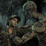 دانلود بازی The Walking Dead The Final Season برای PC بازی بازی کامپیوتر ماجرایی مطالب ویژه