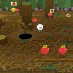 3 36 150x150 - دانلود بازی Pool Panic برای PC