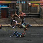 دانلود بازی Raging Justice برای PC اکشن بازی بازی کامپیوتر