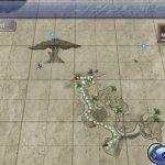 3 4 150x150 - دانلود بازی Ys: Memories of Celceta برای PC