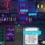 دانلود بازی Not Tonight برای PC بازی بازی کامپیوتر شبیه سازی ماجرایی نقش آفرینی