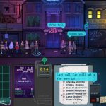3 43 150x150 - دانلود بازی Not Tonight برای PC