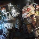 دانلود بازی Space Hulk Deathwing Enhanced Edition برای PC اکشن بازی بازی کامپیوتر ماجرایی