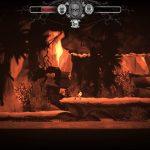 3 47 150x150 - دانلود بازی Dream Alone برای PC