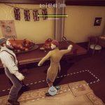 3 50 150x150 - دانلود بازی Murderous Pursuits برای PC
