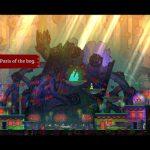 3 54 150x150 - دانلود بازی Guacamelee 2 برای PC