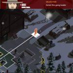 3 6 150x150 - دانلود بازی This Is the Police 2 برای PC