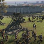 3 78 150x150 - دانلود بازی Total War ROME II Rise of the Republic برای PC