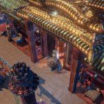 3 88 150x150 - دانلود بازی Shadows Awakening برای PC