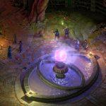 3 92 150x150 - دانلود بازی Pillars of Eternity II Deadfire برای PC