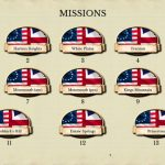 4 10 150x150 - دانلود بازی Hold the Line: The American Revolution برای PC