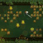 4 12 150x150 - دانلود بازی Moonlighter برای PC