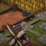 دانلود بازی Noahmund برای PC استراتژیک بازی بازی کامپیوتر ماجرایی نقش آفرینی
