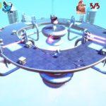 دانلود بازی Tiny Hands Adventure برای PC اکشن بازی بازی کامپیوتر ماجرایی
