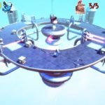 4 15 150x150 - دانلود بازی Tiny Hands Adventure برای PC