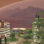 4 150x150 - دانلود بازی Surviving Mars برای PC