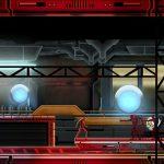 4 17 150x150 - دانلود بازی Dragonfly Chronicles برای PC