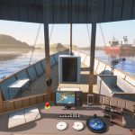 4 19 150x150 - دانلود بازی Fishing Barents Sea Line and Net Ships برای PC
