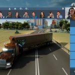 4 20 150x150 - دانلود بازی TransRoad USA برای PC