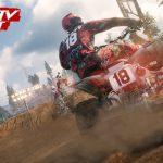 4 24 150x150 - دانلود بازی MX vs ATV All Out برای PC