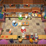 4 30 150x150 - دانلود بازی Overcooked 2 برای PC