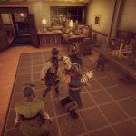 دانلود بازی Murderous Pursuits برای PC استراتژیک اکشن بازی بازی کامپیوتر شبیه سازی
